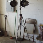 spotlights-on-modified-tripod